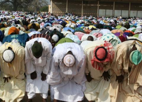 مسلمو الكونغو يشكون التهميش 2_265.jpg?itok=Kscre9I2