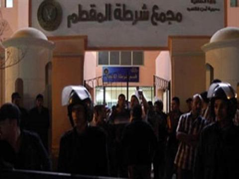 شرطيين مصريين بتهمة تعذيب محتجز 2_319.jpg?itok=r9GADN3a