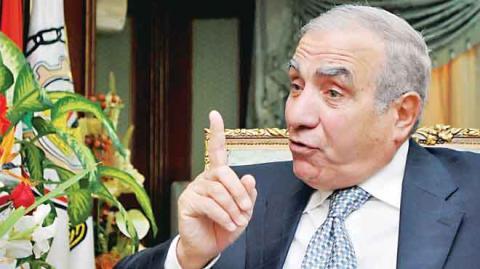 نائب يطالبون بمساءلة وزير مصري 2_326.jpg?itok=qFfEJCOG