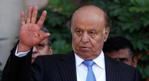 الرئيس اليمني يقبل استقالة نائب 2_383.jpg?itok=htX42k2z