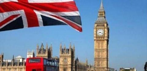 استقالة وزيرة الداخلية البريطانية أزمة 2_405.jpg?itok=k5jMGqEZ