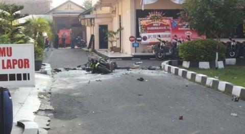 مقتل شرطي هجوم مركز أمني 2_417.jpg?itok=4JFBwb82