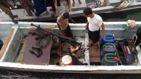 الجيش اليمني يعلن تحرير ميناء 2_441.jpg?itok=k2RpV61x