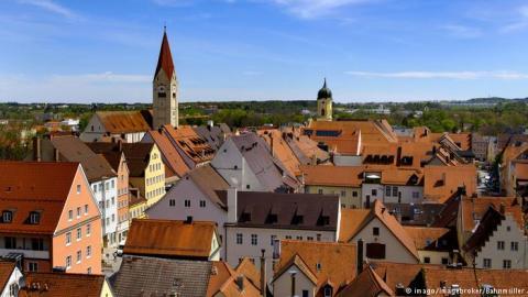 مدينة ألمانية تصوت قطعة لبناء 2_455.jpg?itok=0RtzGEDO