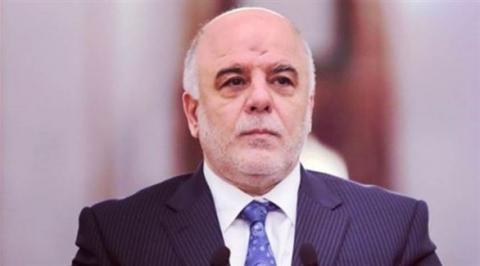 العبادي يوقف وزير الكهرباء العمل 2_459.jpg?itok=_7wVuvjN