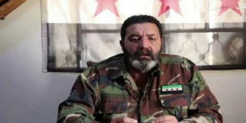 المعارضة السورية تؤسس جيشًا وطنيًا 2_468.jpg?itok=U0thmmdd