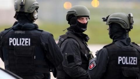 ألمانيا:اعتداء بالضرب المبرح لاجئ سوري 2_478.jpg?itok=FowcIwJ0