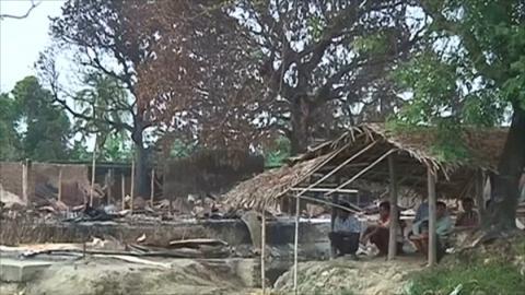 ميانمار جرفت قرية روهينغية لمحو 2b2762d9-8425-4e43-b81d-1871405ccfa5.jpg?itok=WWLF2CL7