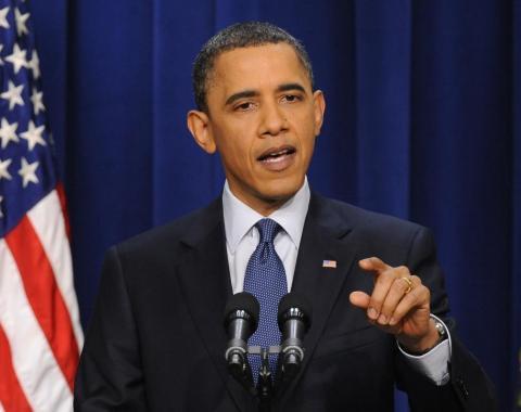 مسؤول إيراني أوباما منحنا مليار 3-e42ccfa1c72480dad637b9da85dadeed.jpg?itok=byFA3nhT