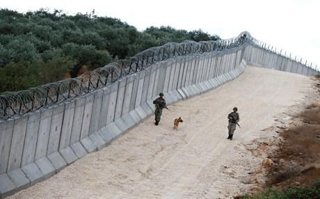 تركيا تخطط لبناء جدار الحدود 301425Image1.jpg?itok=guz3tiIu