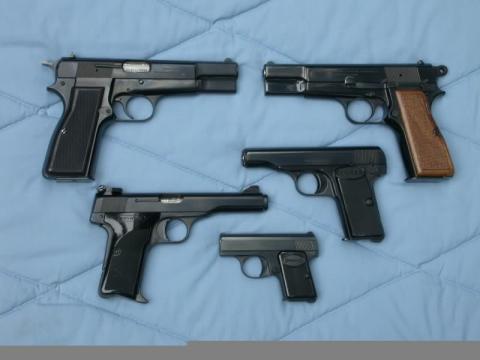 الأسلحة المضبوطة العوامية تكشف الأيادي 30_9.jpg?itok=hCEFLey_
