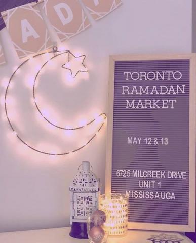 بمشاركة تاجرا.. 'سوق رمضاني' تورونتو 32116242_1623236301108344_8038136503982882816_o.jpg?itok=fgMyE4v9