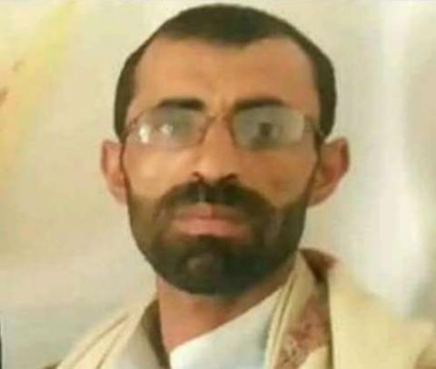 الحوثيون يخسرون أكثر قيادات ميدانية 33_114.jpg?itok=AkoGYJBu