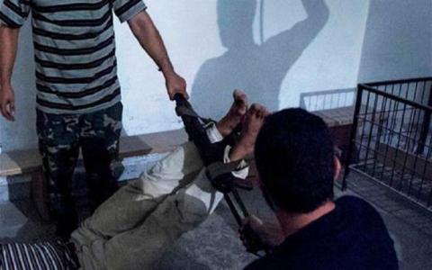 دعاوى نظام الأسد يرفعها سوريون 33_45_0.jpg?itok=pcviDD1J