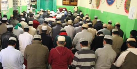 تنظيم وقفة المسلمين هولندا 33_52.jpg?itok=sc41IW3P