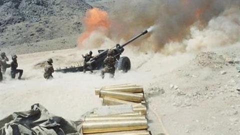 مقتل جنود باكستانيين بقصف هندي 33_56.jpg?itok=mMG_357o