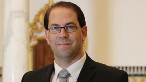 إقالة وزير الطاقة التونسي وأربعة 361.jpg?itok=7NwqgTZu