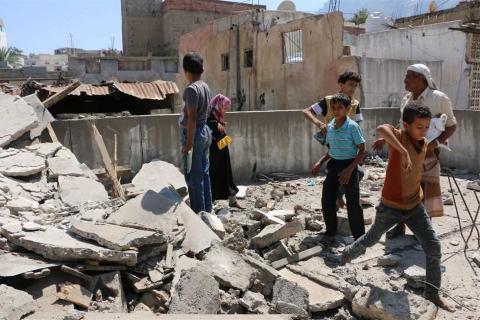 تحذير أممي مجاعة تهدد اليمن 378793_0.jpg?itok=vZ3lpd33