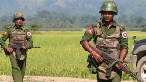 ميانمار يقتل قياديا روهينغيا أراكان 386.jpg?itok=F91VP9gr