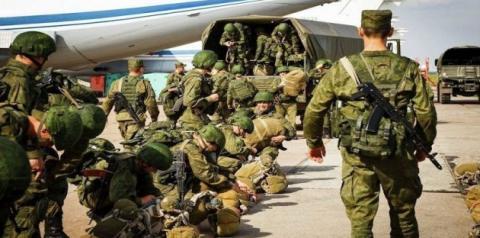 قوات بريطانية جنوب السودان 3_137.jpg?itok=wtfihD6R