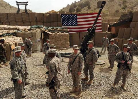 مقتل جندي أمريكي خلال عملية 3_140.jpg?itok=OoudpB1j