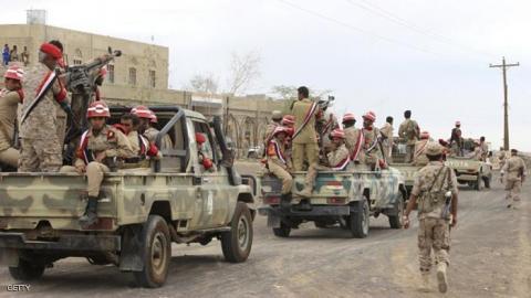 الجيش اليمني أمتار القصر الرئاسي 3_158.jpg?itok=iHo0-2OP