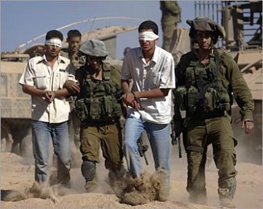 الأسرى الفلسطينيون بسجون الاحتلال يعلقون 3_159.jpg?itok=8DoxxFDH