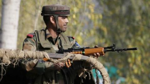 مقتل جندي هندي اشتباكات المقاومة 3_168.jpg?itok=y5EXEDBS