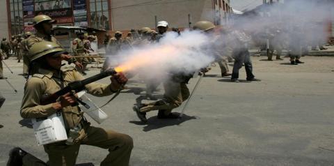 باكستان تستنكر الصمت الأمريكي تجاه 3_184.jpg?itok=egCL3YgY