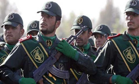إيران تبتز الدول الغربية باعتقال 3_270.jpg?itok=UeBKrzX6