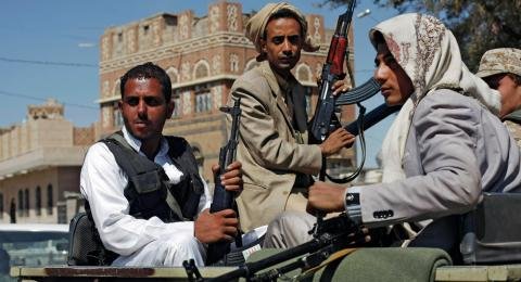 الحوثيون يفرضون الإقامة الجبرية وزراء 3_289.jpg?itok=WTKD8T7P