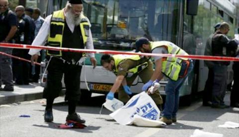 إصابة صهاينة عملية شرقي القدس 3_29.jpeg?itok=YGlqASPo