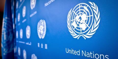 """الغارديان:الأمم المتحدة تتغاضى جرائم """"التحرش 3_324.jpg?itok=I04hLuj0"""