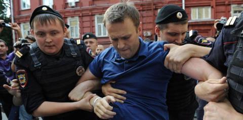 اعتقال زعيم روسي معارض خلال 3_333.jpg?itok=EBqXtzRn