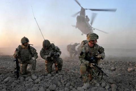 الأطلسي يوافق توسيع مهمته العراق 3_347.jpg?itok=aSG2GN-T