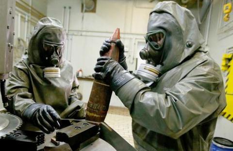 """أيادي كوريا الشمالية """"ملوثة"""" بأسلحة 3_358.jpg?itok=YuIvtrif"""