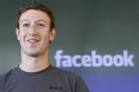 """فضيحة الاختراقات..مؤسس """"فيسبوك"""" يخسر مليارات 3_377.jpg?itok=T084Dj7u"""