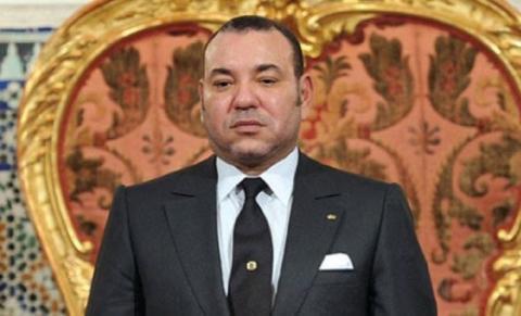 المغرب يعين سفيرًا الاتحاد الإفريقي 3_399.jpg?itok=q_WGxux6