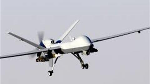 سقوط طائرة صهيونية بدون طيار 3_418.jpg?itok=Iu02u9ru