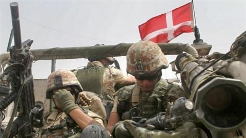 الدنمارك تعلن قواتها الخاصة العراق 3_421.jpg?itok=PjmLw5Bh