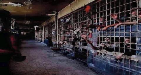 نظام الأسد يصدر شهادات وفاة 3_465.jpg?itok=q1UaLL1G