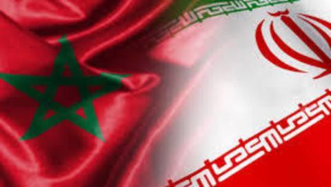المغرب يقطع علاقاته الدبلوماسية إيران 3eef6c80-0dc4-4c56-b1bb-.jpg?itok=Hx3cx9Z8