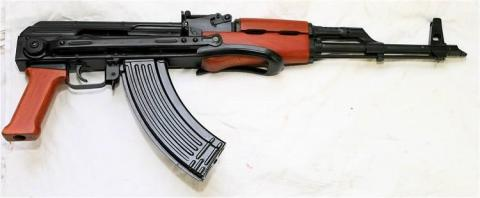 الأسلحة المضبوطة العوامية تكشف الأيادي 40_19.jpg?itok=GLZ9mwfX