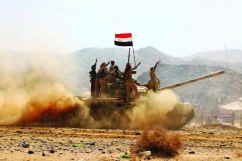 الجيش اليمني يتقدم بصعدة الحوثي 422-e1481979672705.jpg?itok=sT8xJUm3