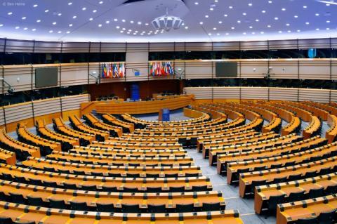 رئيسة برلمان بروكسل الإرهابيون يرتادون 430-1024x681.jpg?itok=3uZSBszO