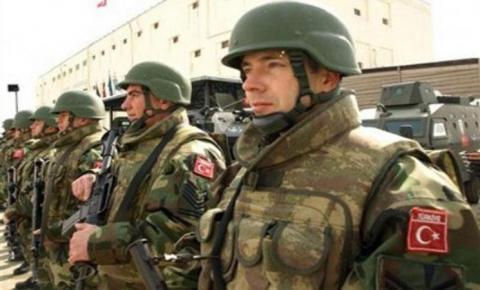 الجيش التركي يكشف حقيقة فترة 4344_0.jpg?itok=yhc4372Z