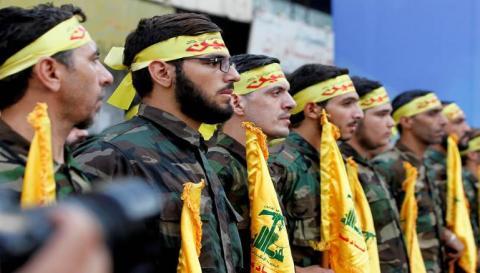"""""""حزب الله"""" يستخدم """"مطار بيروت"""" 438_2.jpeg?itok=7YUr84Na"""
