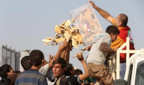الأمم المتحدة توقف المساعدات الإنسانية 441_16.jpeg?itok=r4BQxnxu