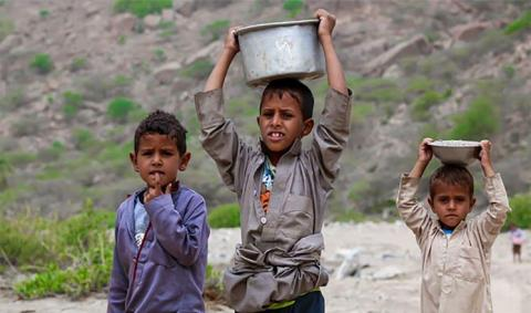 مليون يمني الموت جوعًا 441_36.jpg?itok=TyexZ1yI