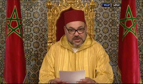المغرب يستدعي القائم بالأعمال الجزائري 441_43.jpeg?itok=-_CRhHIM